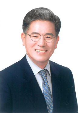 비보존제약 박완주 신임사장